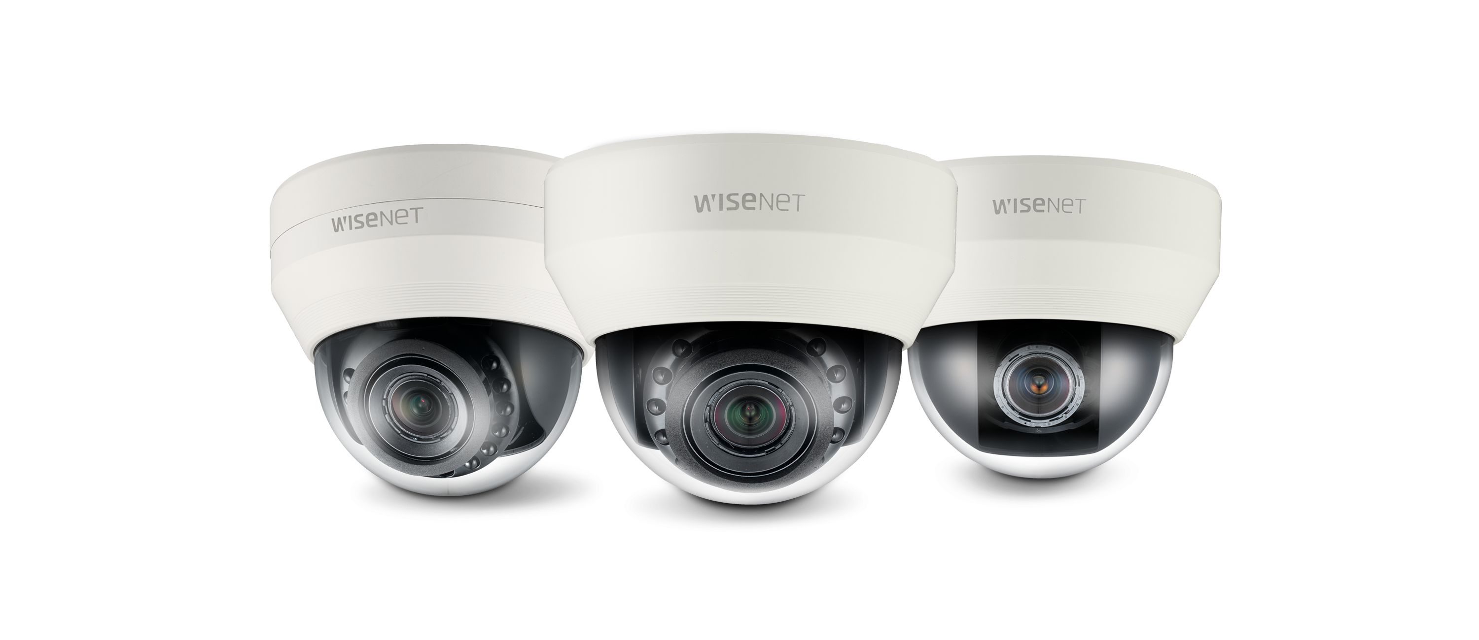 Products — Security Cameras & Surveillance Solutions.