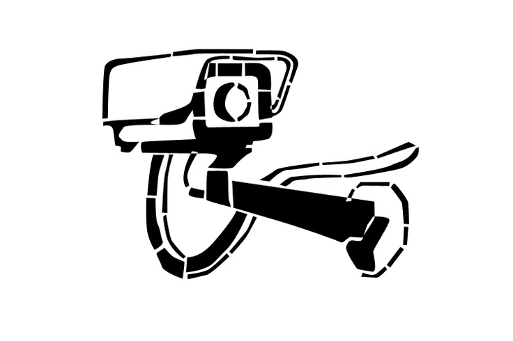 camera template clipart clipground