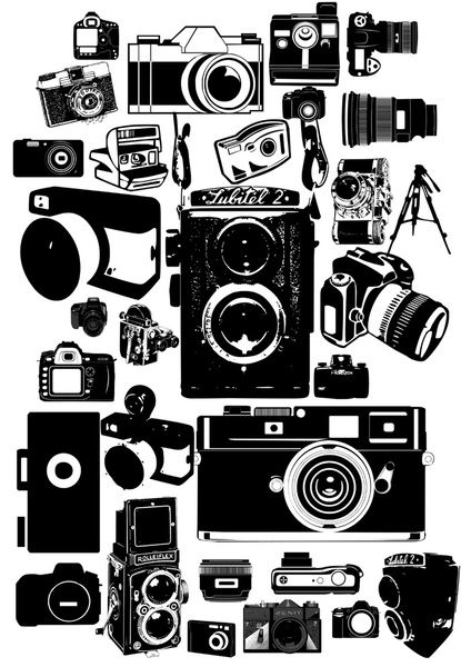 1000+ images about Camera love on Pinterest.