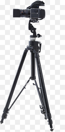 Camera Stand Clipart.
