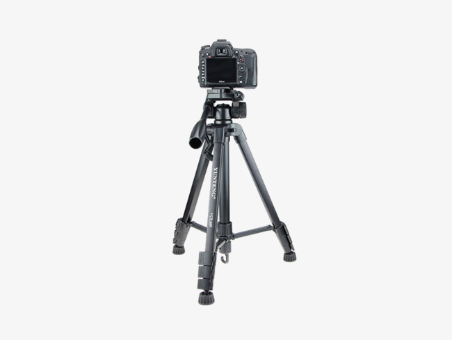 Tripod Png (101+ images in Collection) Page 2.