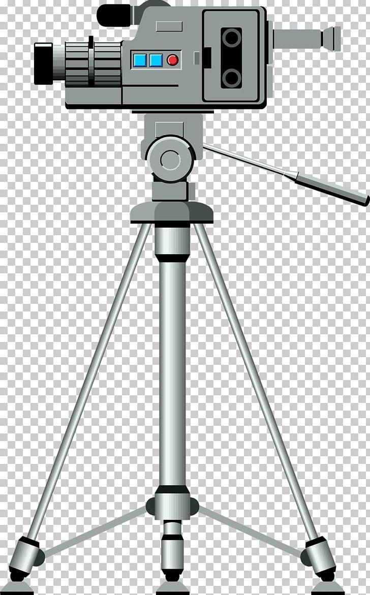 Video Camera Tripod PNG, Clipart, Camcorder, Camera, Camera.