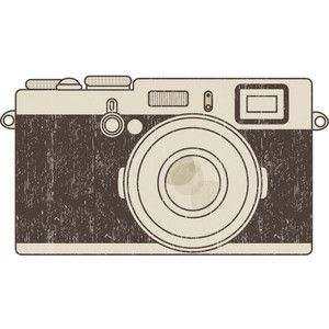 vintage camera tumblr backgrounds.
