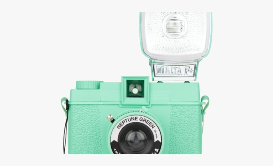 Digital Camera Clipart Tumblr Camera.