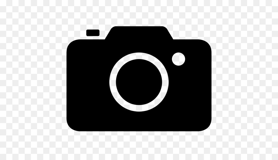 Camera Icon Vector at GetDrawings.com.