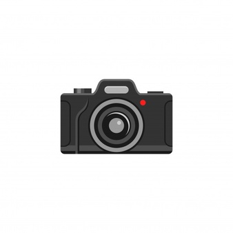 Digital Camera Vectors, Photos and PSD files.
