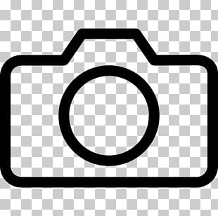 Slr Camera Vector PNG Images, Slr Camera Vector Clipart Free Download.