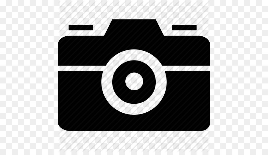 Camera Photography Clip art.