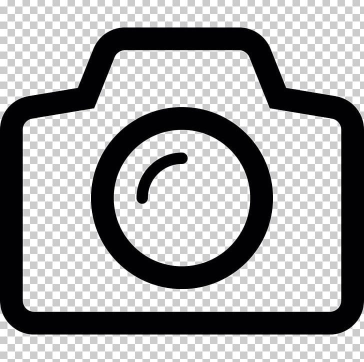 Camera Computer Icons Photography PNG, Clipart, Area, Brand, Camera.