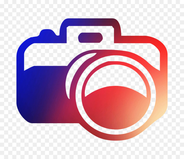 Photographic film Clip art Video Cameras Vector graphics.