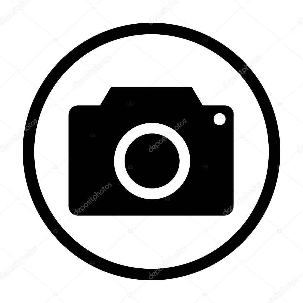 Camera Vector PNG Icons — Stock Vector © urnimal@gmail.com #115924240.