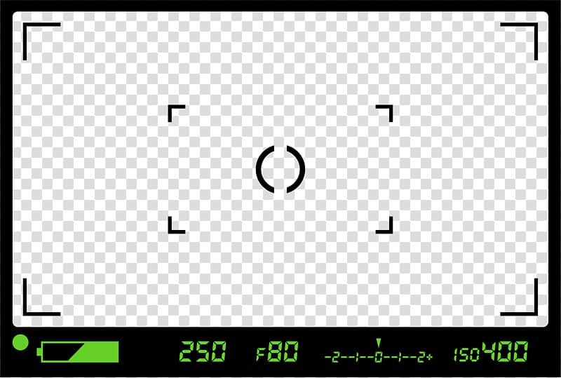 Black camera settings at 250 F80 150400 screenshot, Video.