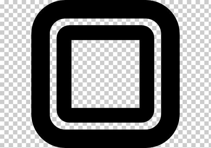 Viewfinder Computer Icons, Camera Viewfinder PNG clipart.