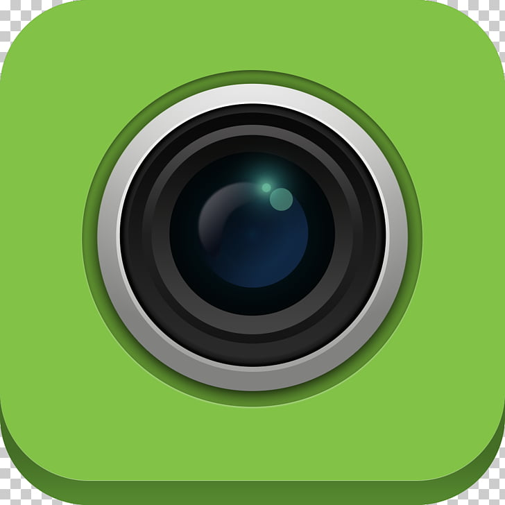 Camera lens, watermark PNG clipart.