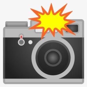Camera Flash PNG & Download Transparent Camera Flash PNG.