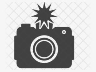 Camera Flash Png PNG Images.