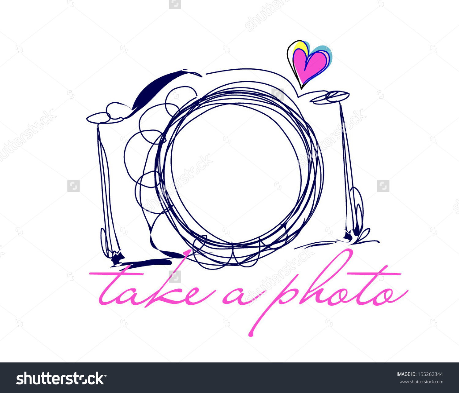 camera with heart clipart 20 free Cliparts | Download ...