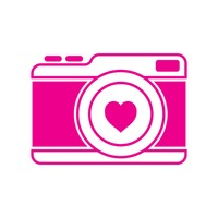 Free Vector Graphics, Clip Art, Icons, Photos and Images.