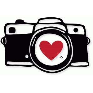 25+ best ideas about Camera Silhouette on Pinterest.
