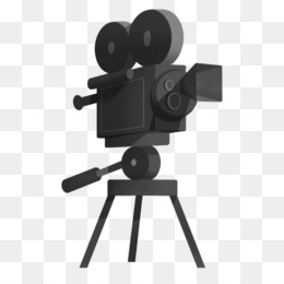 Camera Stand PNG and Camera Stand Transparent Clipart Free.