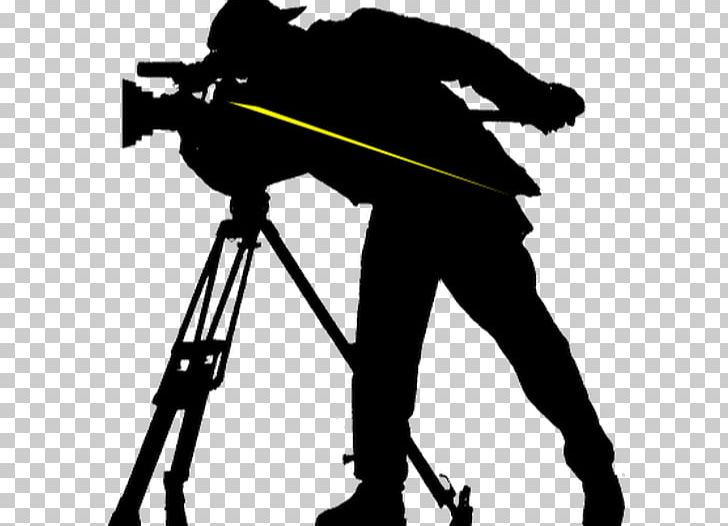 Camera Operator Videography Open Video Production PNG, Clipart.