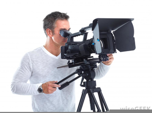 Video Cameraman PNG Transparent Video Cameraman.PNG Images..