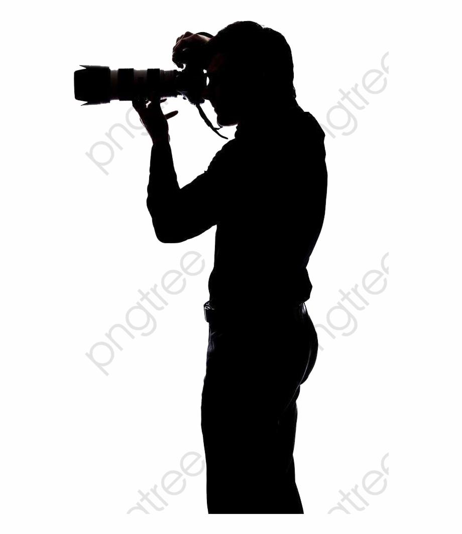 Cameraman Logo Png.
