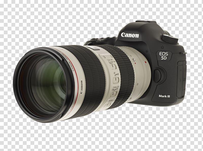 Black Canon EOS 5D, Canon EOS 5D Mark III Camera Digital SLR, dslr.