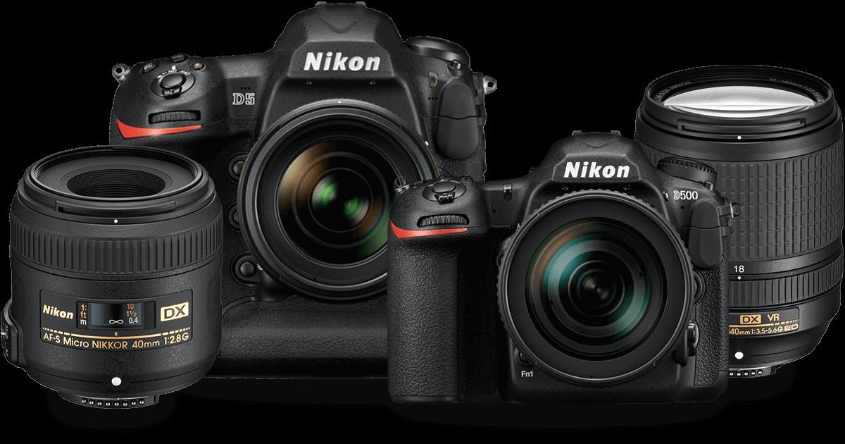 Camera Deals #39536.