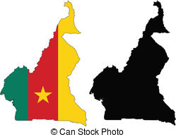 Cameroon Clip Art and Stock Illustrations. 2,976 Cameroon EPS.