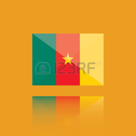 4,805 Cameroon Stock Vector Illustration And Royalty Free Cameroon.