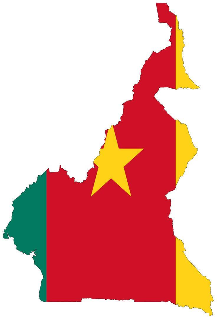 1000+ images about Cameroun on Pinterest.