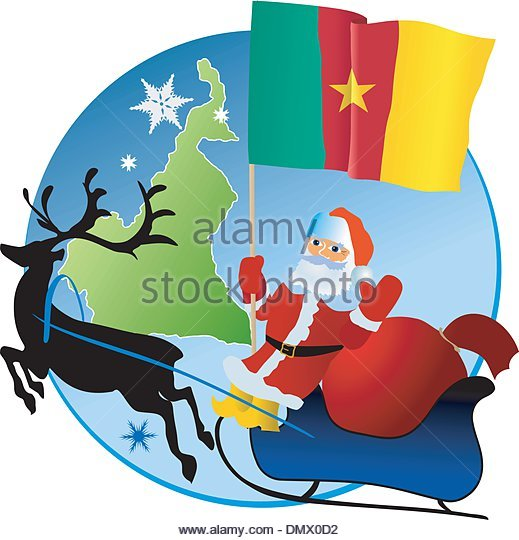 Christmas Cameroon Stock Photos & Christmas Cameroon Stock Images.