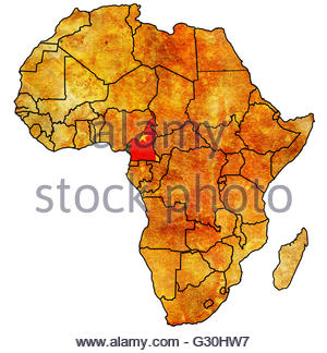 Cameroon Stock Photos & Cameroon Stock Images.