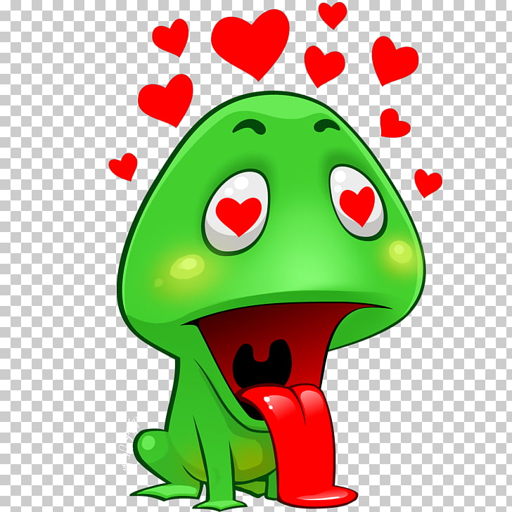 Sticker Love Camfrog Wall decal, STICKERS PNG clipart.