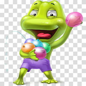 Camfrog PNG clipart images free download.