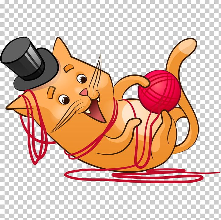 Camfrog Whiskers Cat Gift PNG, Clipart, Art, Beach Party.