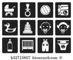 Cami Clipart Illustrations. 56 cami clip art vector EPS drawings.