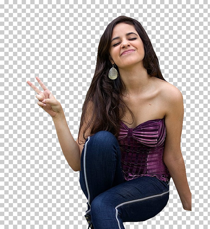 Camila Cabello Fifth Harmony Female Singer, others PNG.