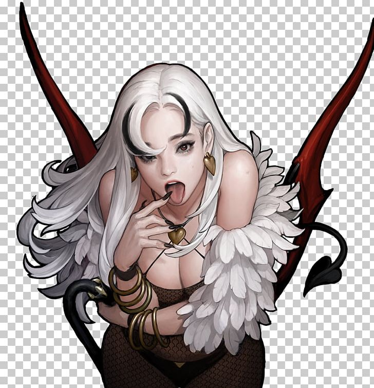 Camilla PNG, Clipart, Angel, Anime, Art, Camilla, Camilla Duchess.