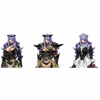 Click For Full Sized Image Camilla.