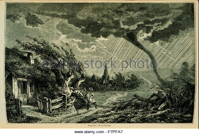 Camille Flammarion Stock Photos & Camille Flammarion Stock Images.