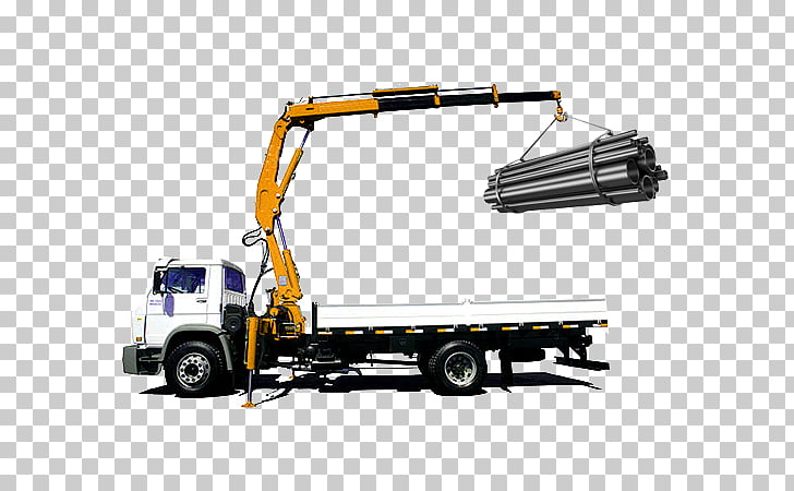 Caminhão Munck Guindaste Truck Transport Intermodal.