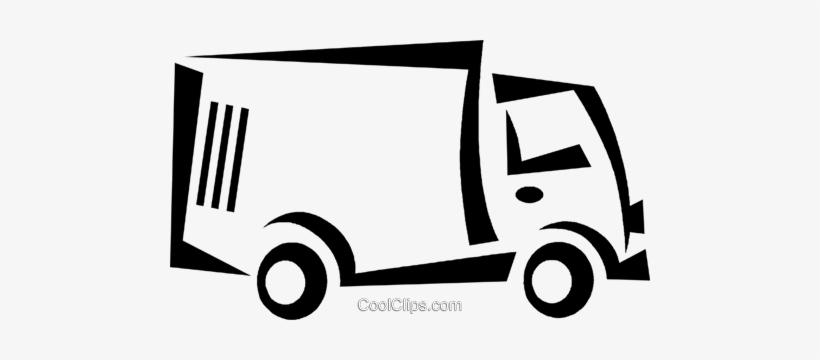 Caminhao Png Clipart Car Clip Art.