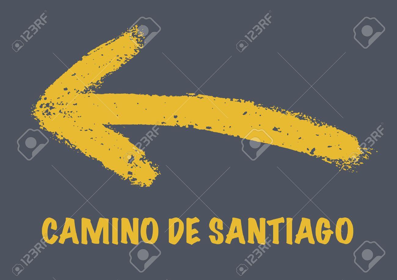 Santiago clipart.