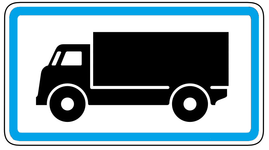 File:Logo portail camion.png.