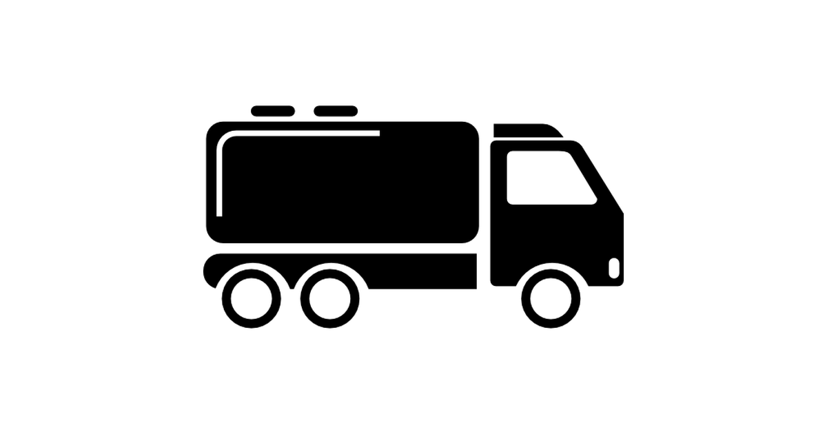 Png camion 3 » PNG Image.