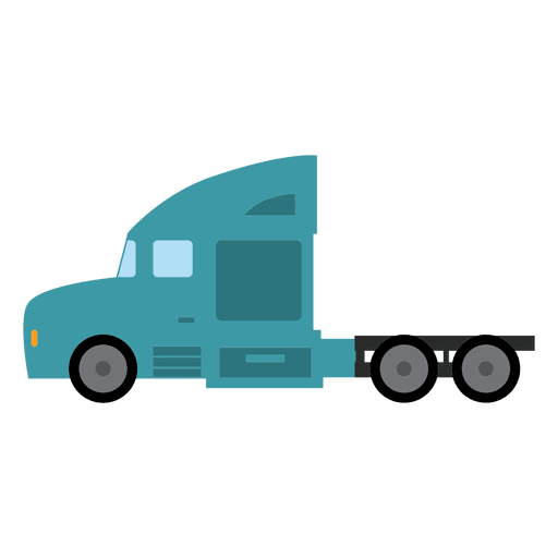 Camión png 2 » PNG Image.