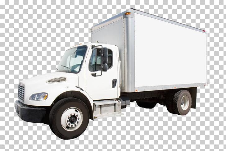 Camión furgoneta camioneta camioneta reparto, carro PNG.