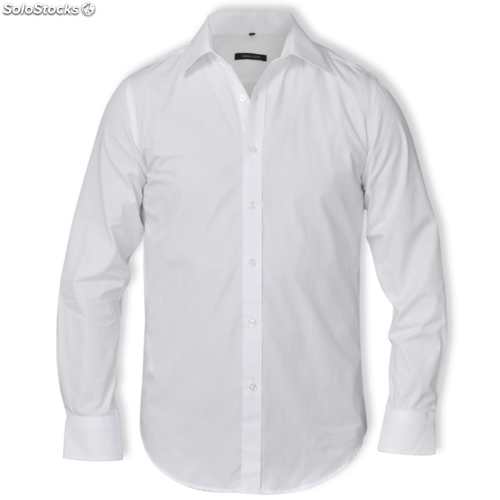 Camisa hombre png 4 » PNG Image.